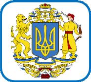 Odessa, la perle de la Mer Noire